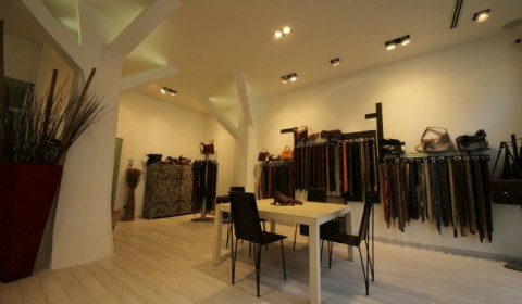 Showroom-Fausto-Colato