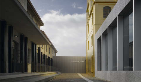 02-Fondazione Prada_Photo Bas Princen